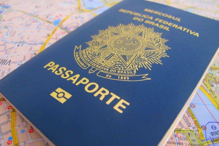 Passaporte_Mercosul.jpg