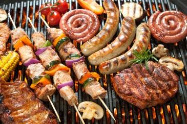 corte de carne em inglês