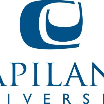 NABU - Capilano University