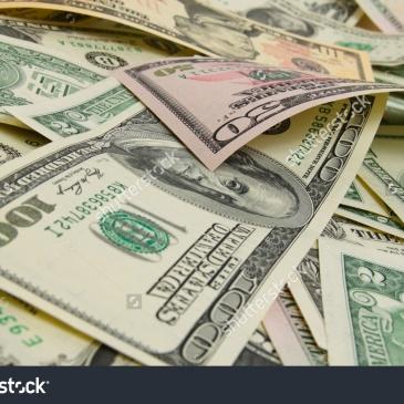 Enviar dinheiro para o Canadá